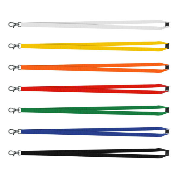 Picture for category Lanyards & ID Holders