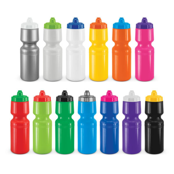 Picture for category Drink Bottles