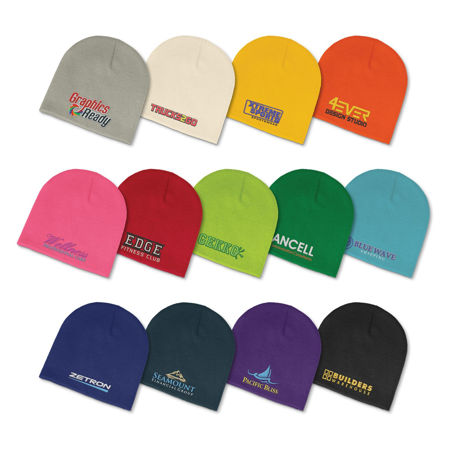 Picture for category Beanies And Scarves