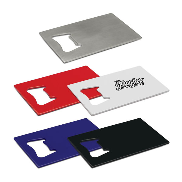 Picture for category Bottle Openers