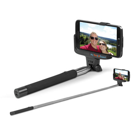 Picture for category Selfie Sticks