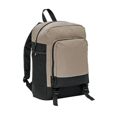 Picture of P.E.T. Backpack