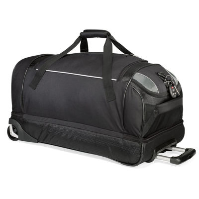 Picture of Vertex Drop Bottom Wheeled Bag
