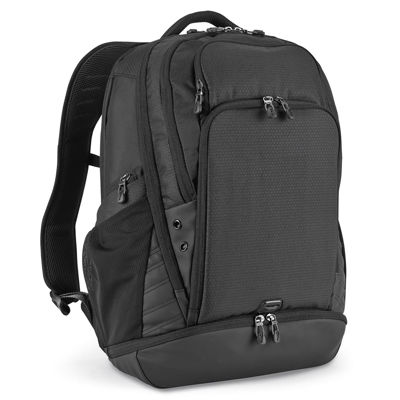 Picture of Vertex Viper Computer Backpack