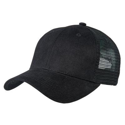 Picture of Premium Soft Mesh Cap