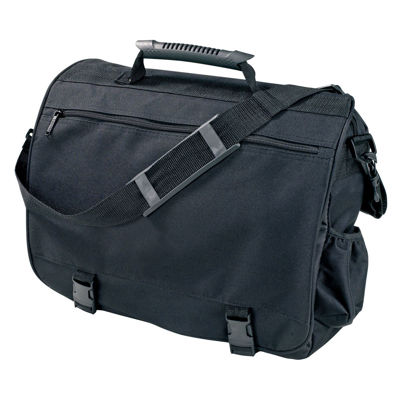 Picture of Reporter Briefcase