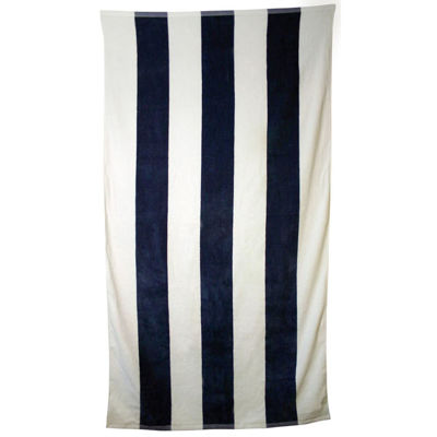 Picture of Striped Towel