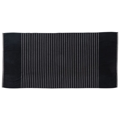 Picture of Reversible Two-Tone Towel