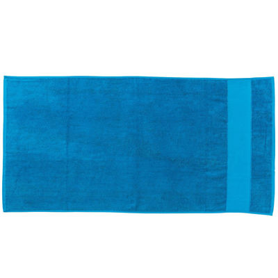 Picture of Bondi Beach Towel