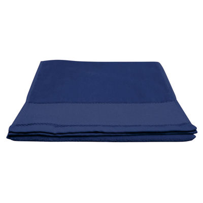 Picture of Workout-Fitness Towel