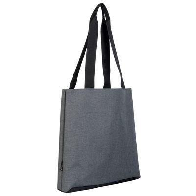 Picture of Tirano Tote Bag