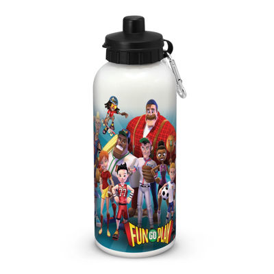 Picture of Marina Drink Bottle