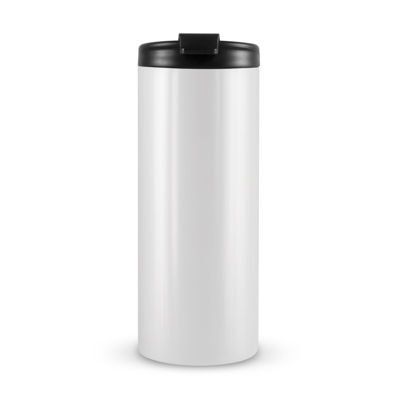Picture of Capri Thermal Mug