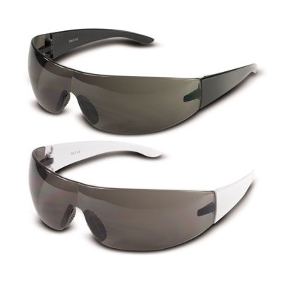 Picture of Monte Carlo Sunglasses