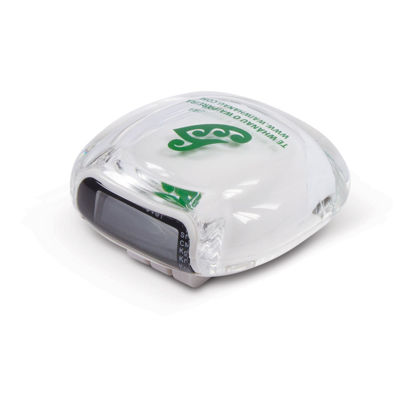 Picture of Multi Function Pedometer