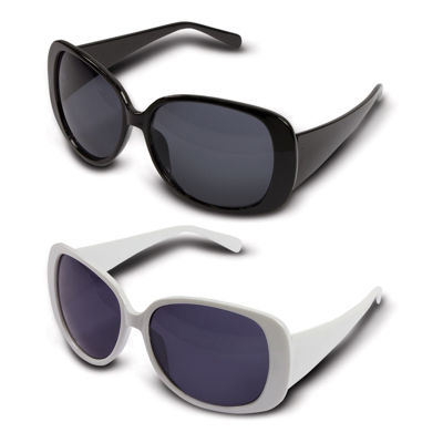Picture of Posh Sunglasses
