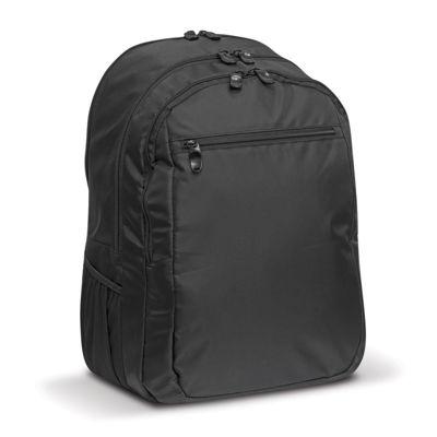 Picture of Senator Laptop Backpack