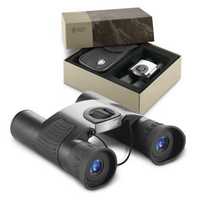 Picture of Swiss Peak Binoculars