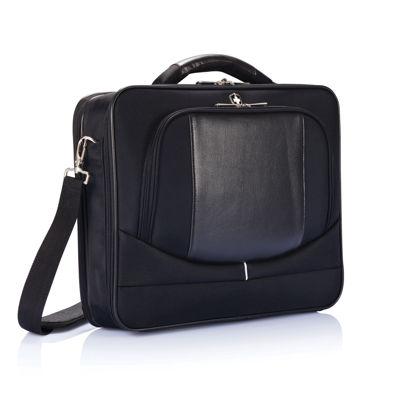 Picture of Swiss Peak Laptop Bag