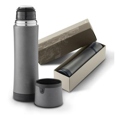 Picture of Swiss Peak Vacuum Flask