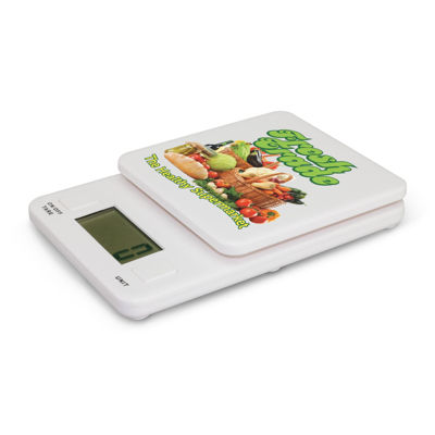 Picture of Antalis Kitchen Scale