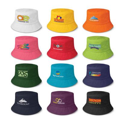 Picture of Bondi Bucket Hat