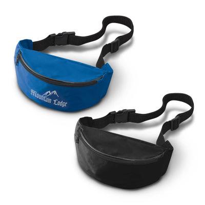 Picture of Belt Bag