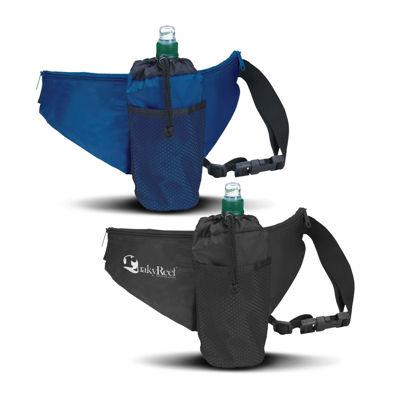 Picture of Water Bottle Belt Bag