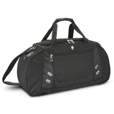 Picture of Swiss Peak Weekend-Sport Bag
