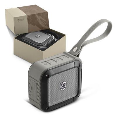 Picture of Swiss Peak Outdoor Bluetooth Speaker