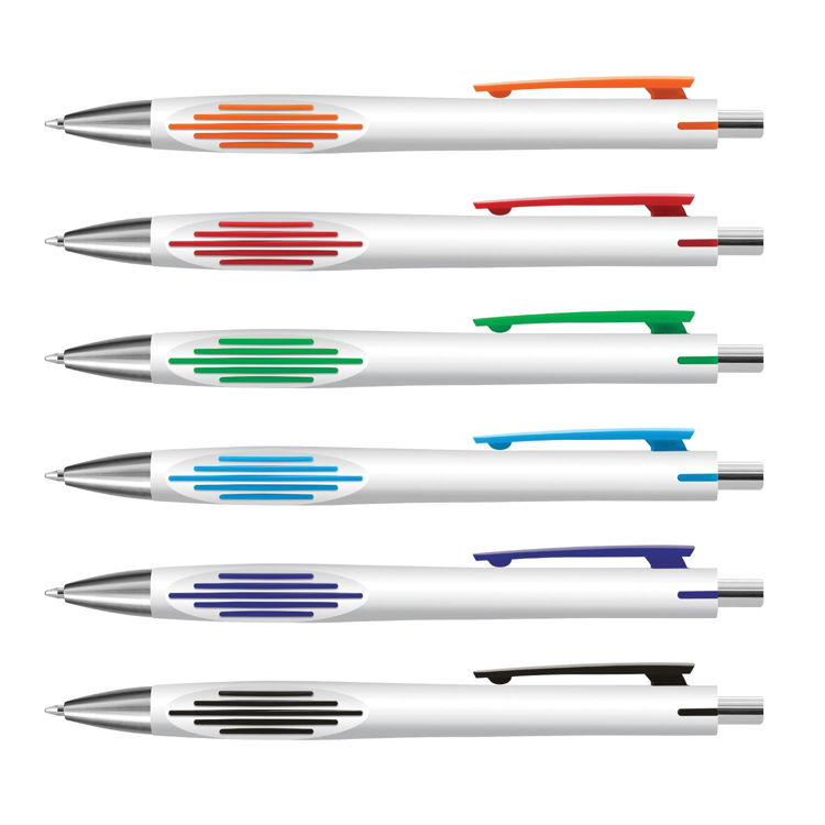 Picture of Edge Pen