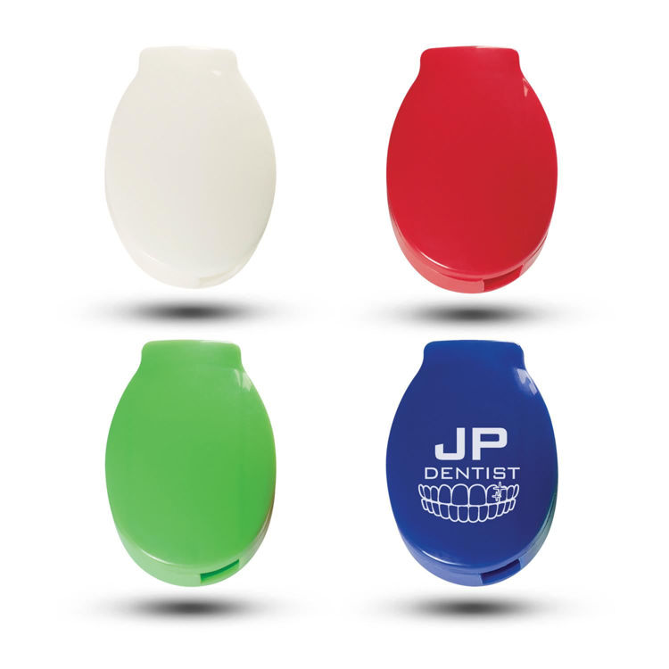 Picture of 2-in-1 Toothbrush Cover