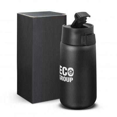 Picture of Stealth Vacuum Mug