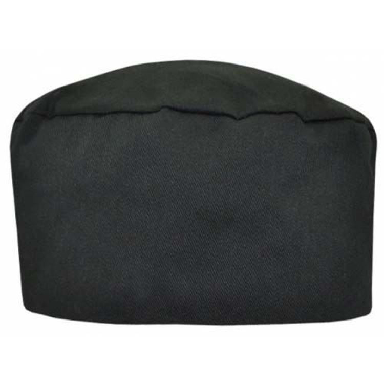 Picture of Chef Hat