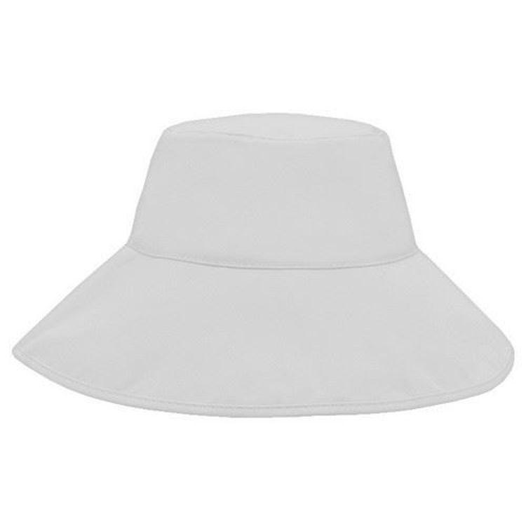 Picture of Ladies Hat