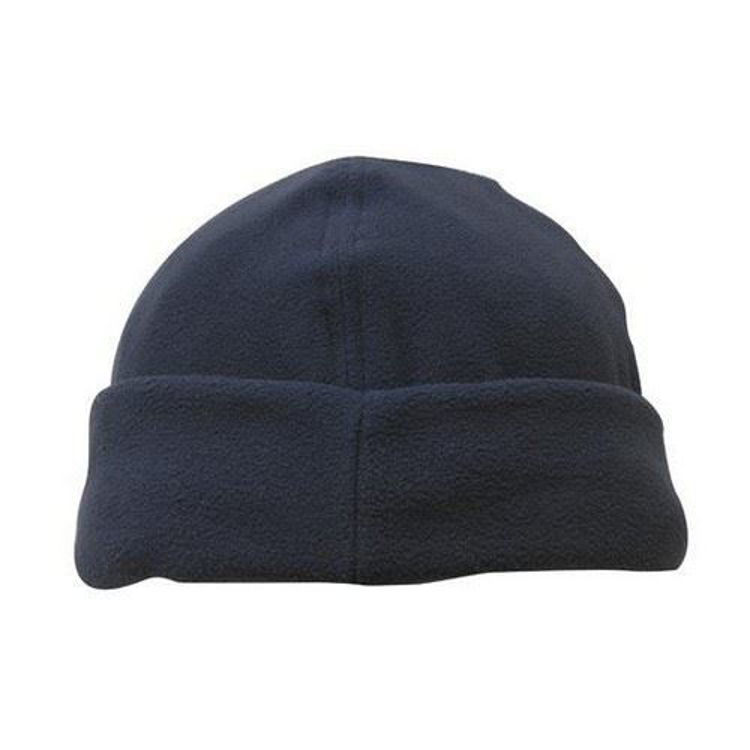 Picture of Mirco Fleece Beanie