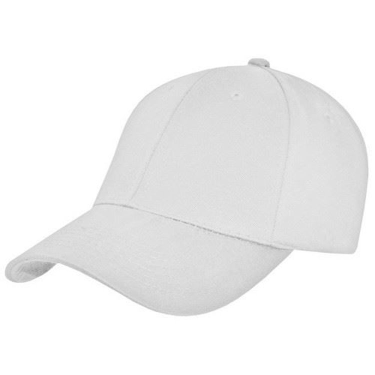 Picture of Organic Cotton Cap
