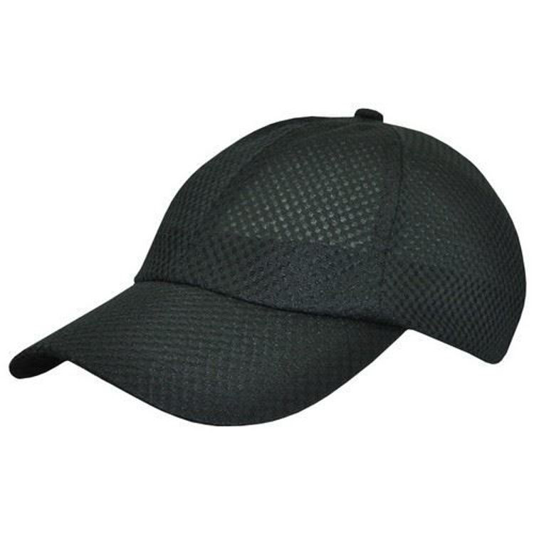 Picture of Sports Polymesh