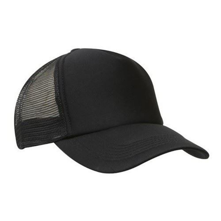 Picture of Truckers Mesh Cap