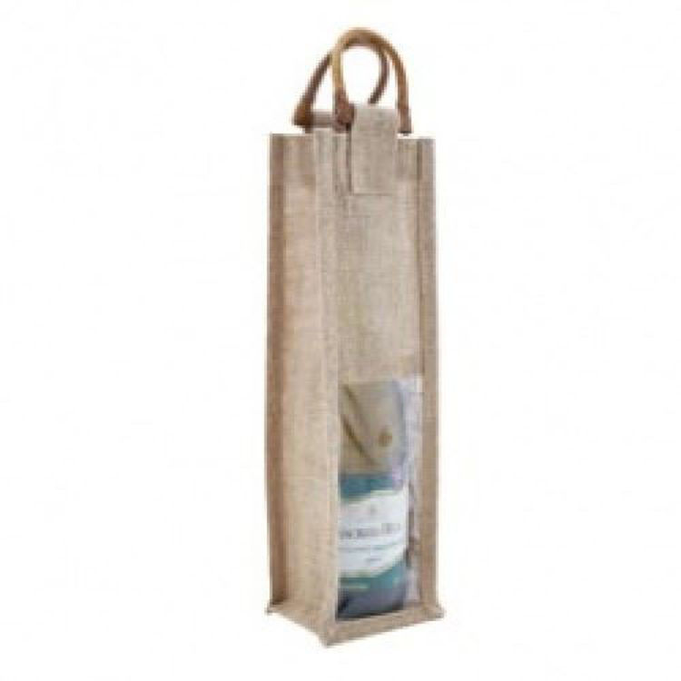 Picture of 1 Bottle Cane Handle - Window