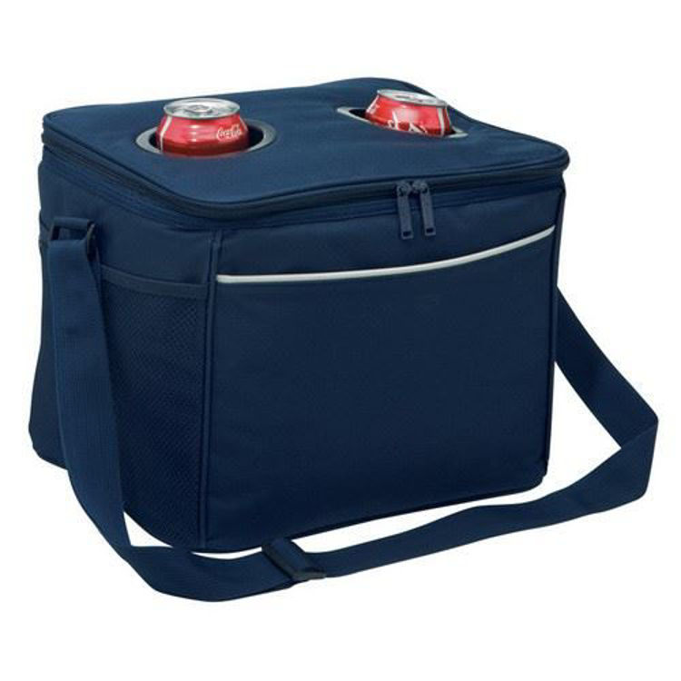 Picture of Aspect Top Can Cooler