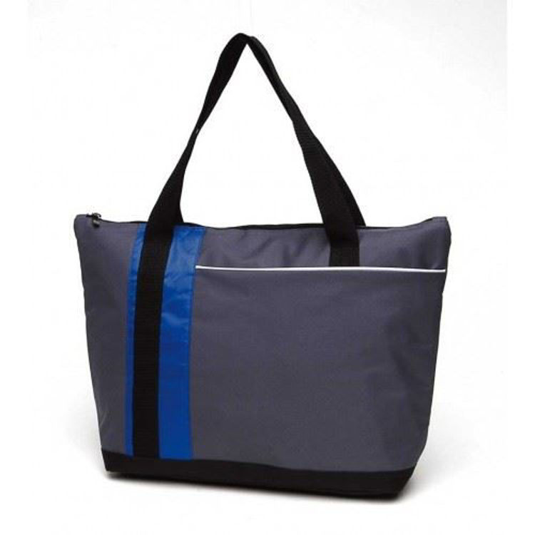 Picture of Cooler Tote