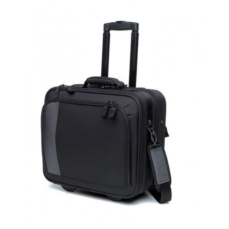 Picture of Cyber Business Flight Trolley