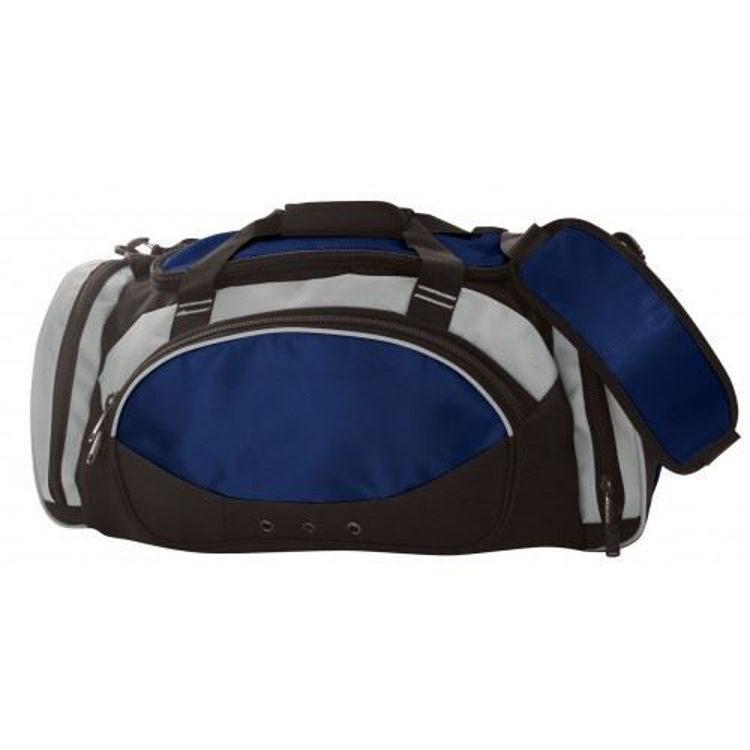 Picture of Elevation Duffle - Large