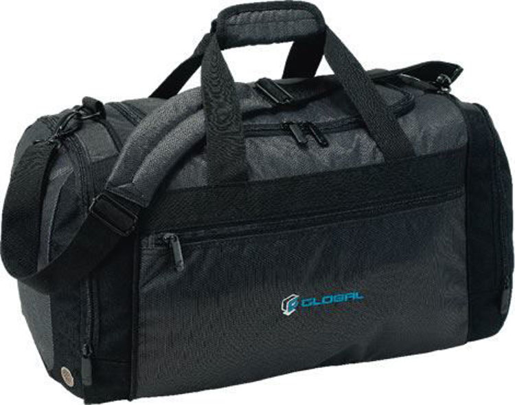 Picture of Global Cabin Bag