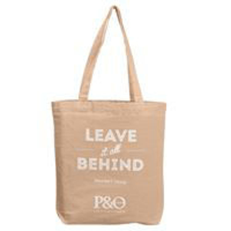 Picture of Juco Tote Bag
