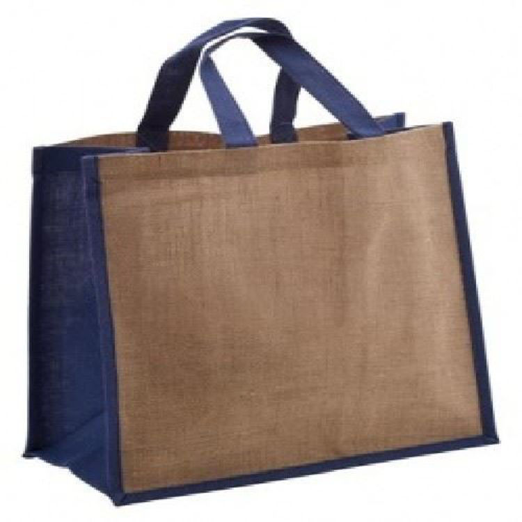 Picture of Large Carry Bag