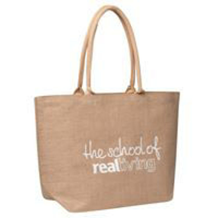 Picture of Market Bag
