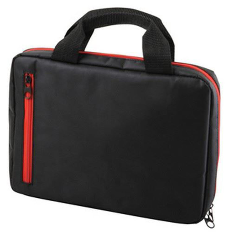 "Picture of N-case 10"" Laptop Satchel"