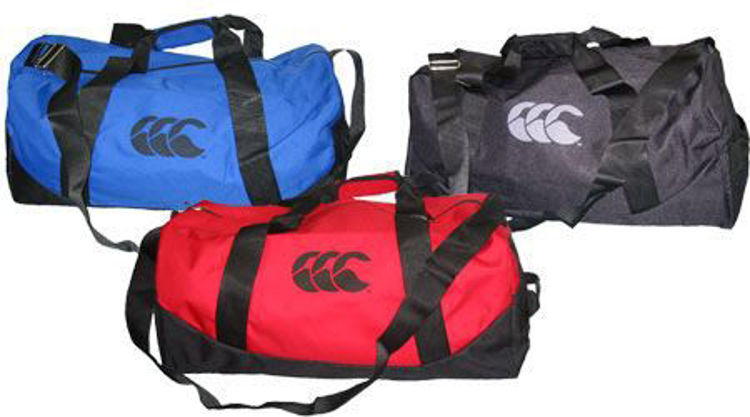 Picture of Packaway Soft Bottomed Bag